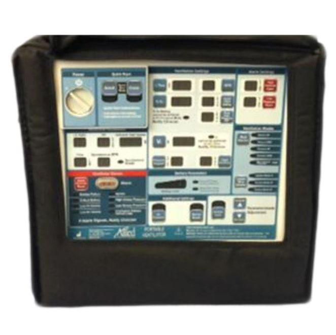 Allied Healthcare AHP300 Protective Wrap Case
