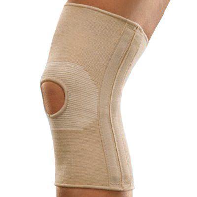 3M FUTURO Stabilizing Knee Support (12/Case)
