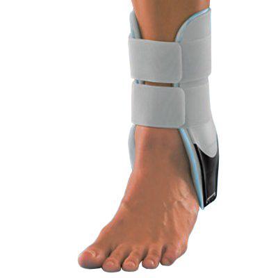 3M FUTURO Stirrup Ankle Brace (12/Case)
