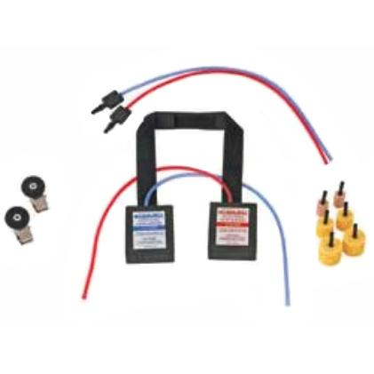 Cadwell Insert Earphone Kit - Certified Reconditioned