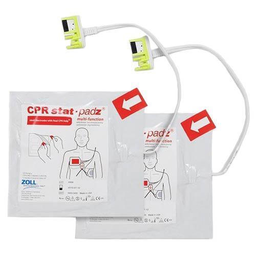 Zoll CPR Starter Pack