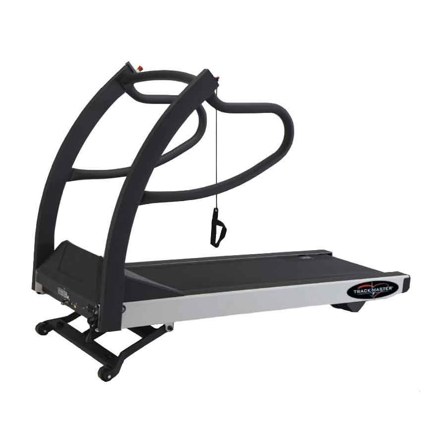 Schiller TMX-428 Diagnostic Treadmill