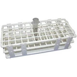 MD Syringe Rack