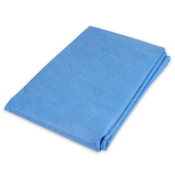 Dynarex Burn Sheet - Sterile (12/Case)