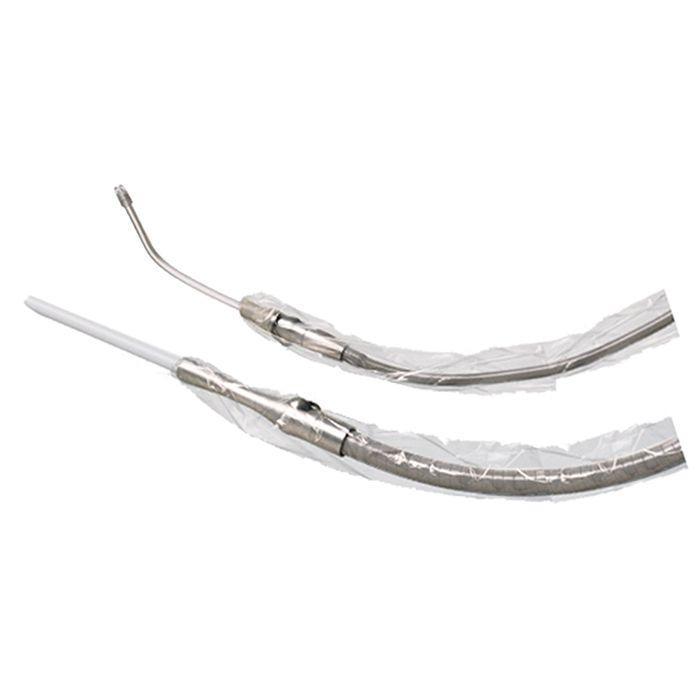 Dynarex Plastic Cord Covers (3000/Case)