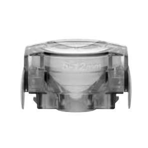 ConMed Reflex Universal Converter (6/Case)