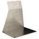 Bovie Table Top Stainless Steel Stand