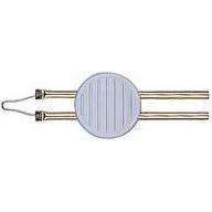 Bovie Disposable High Temperature Loop Tip (10/Box)
