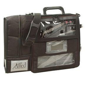 Allied Healthcare MCV100 Grab-and-Go Soft Case