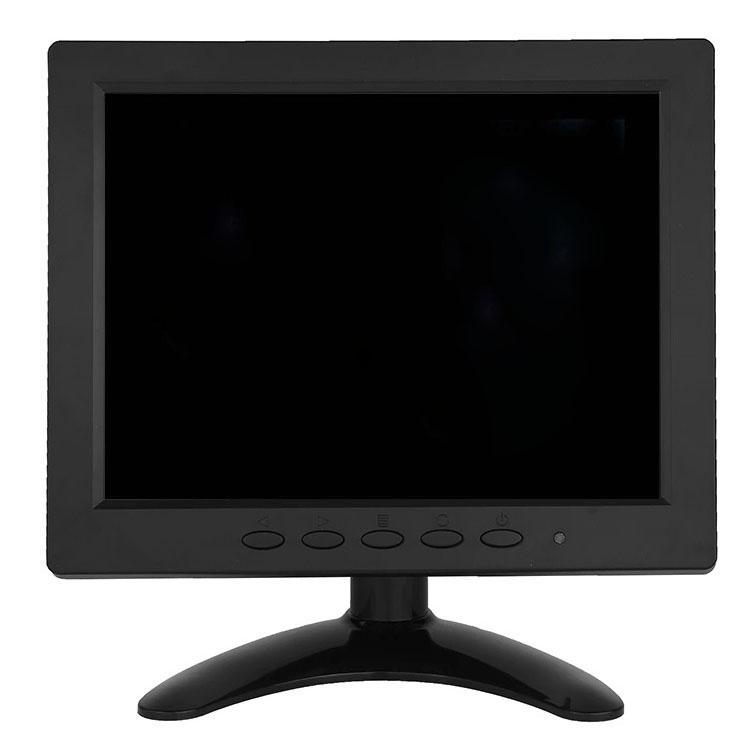 VEP LED Monitor