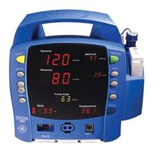 GE ProCare 400 Vital Signs Monitor - Certified Refurbished