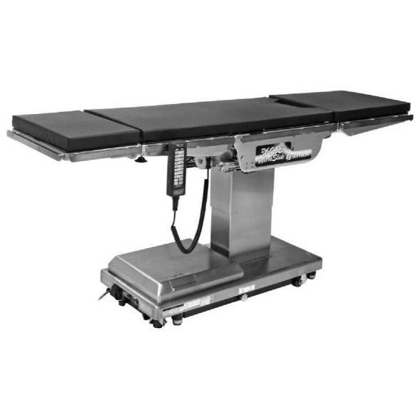 Skytron UltraSlide 3600B Surgery Table - Certified Reconditioned