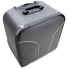 Edan U60 Luxury Carrying Bag