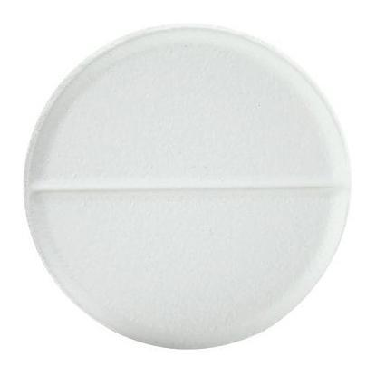 3M C. diff Solution Tablet