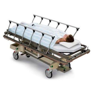 3M Bair Hugger Pediatric Blanket