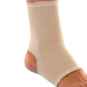 3M FUTURO Comfort Lift Ankle Support