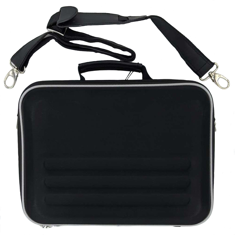 Edan PADECG Carrying Bag