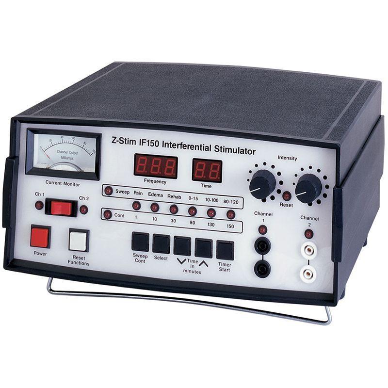 Amrex Z-Stim IF150 Interferential Stimulator