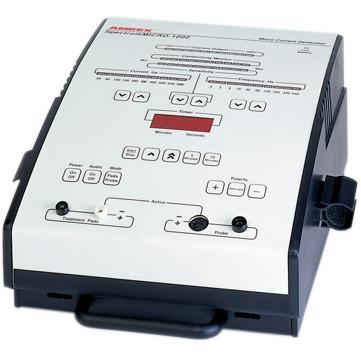 Amrex SpectrumMICRO-1000 Microcurrent Generator