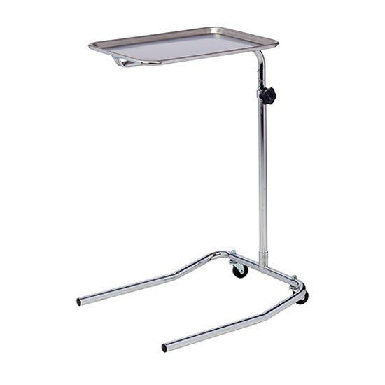 Clinton Instrument Stand