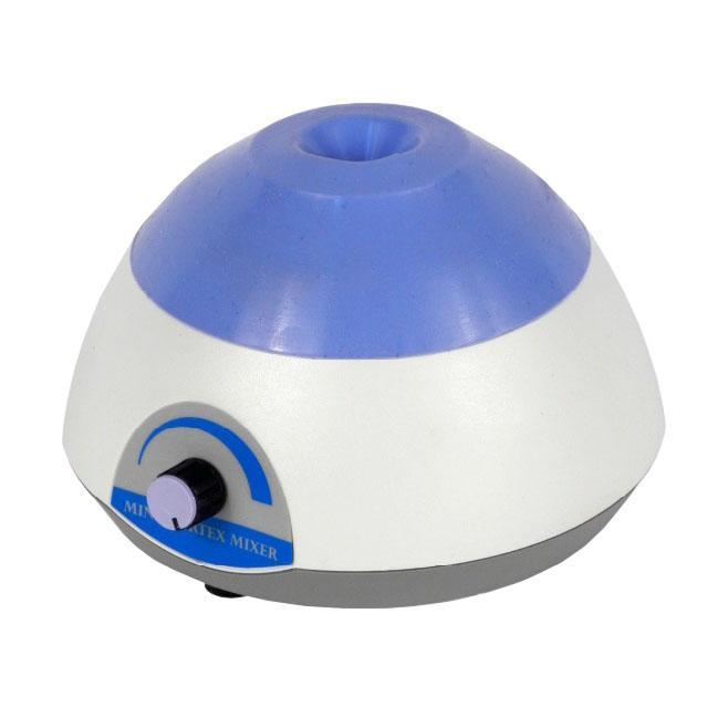 Unico Vortex Mini Mighty Mixer