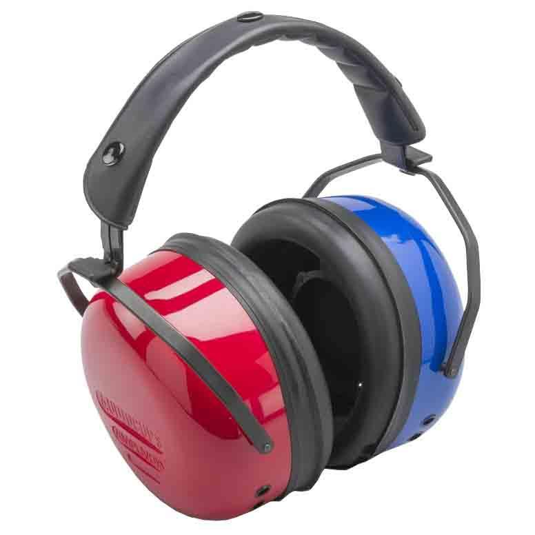 Welch Allyn AM 232/TM 262 Audiocups