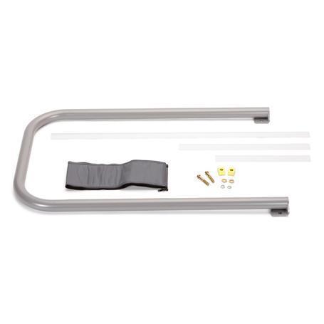 Welch Allyn Handrail for ST55/TM65 Treadmills
