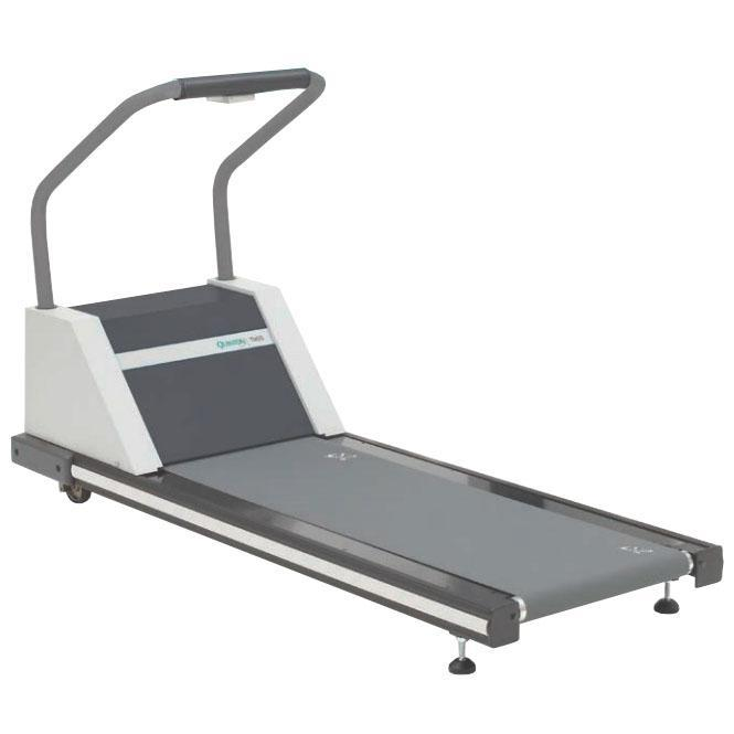 Welch Allyn TM55 Treadmill with E-Stop and Rapid Deceleration