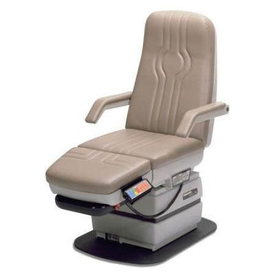 Midmark 417 Podiatry Chair - Certified Reconditioned