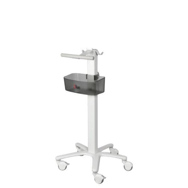 Masimo Root Monitor Rolling Cart