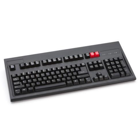 Welch Allyn Q750/4500 Keyboard