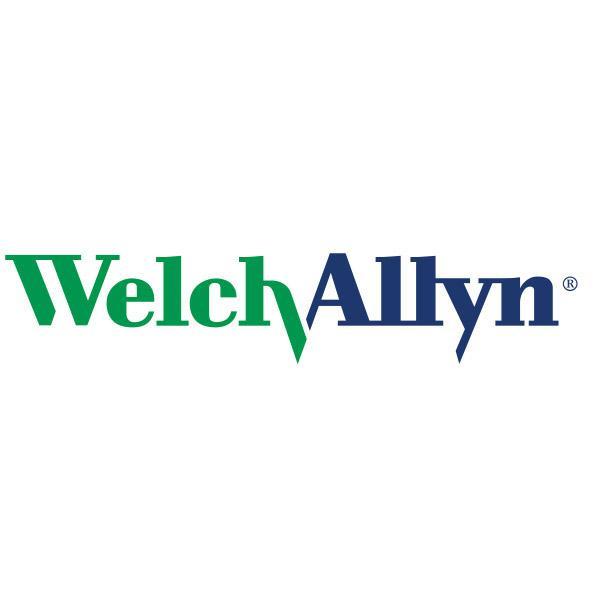 Welch Allyn RetinaVue 700 Pedestal Base