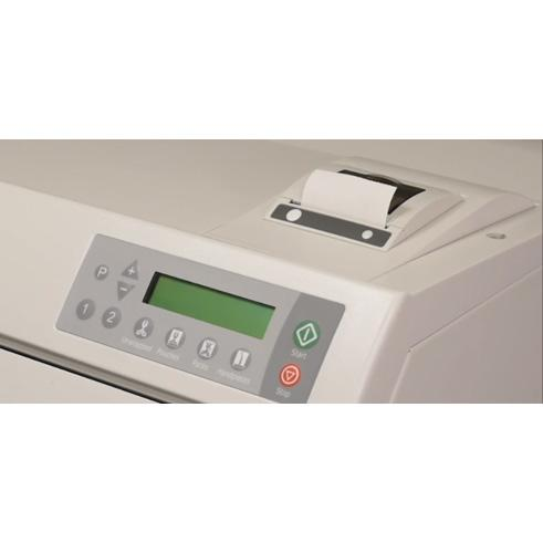 Midmark M9/M11 Thermal Printer