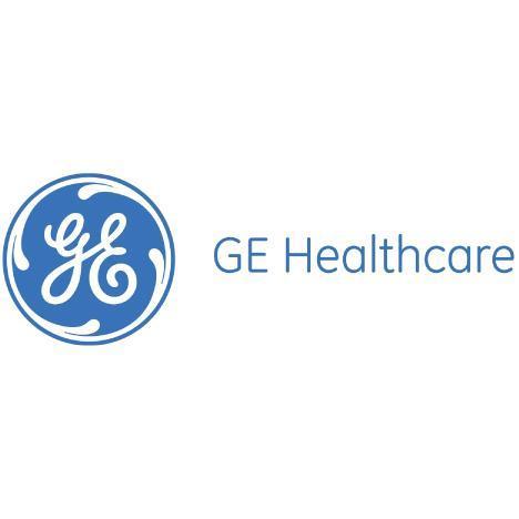 GE EMR Gateway Pro
