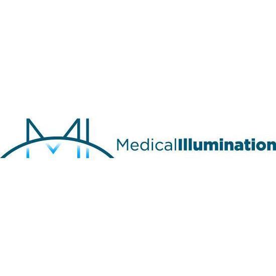Medical Illumination Shuttle Track Ceiling Rod