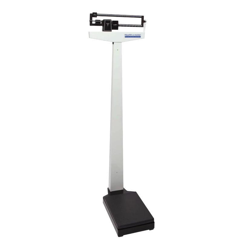 Health o meter 400KL Mechanical Beam Scale