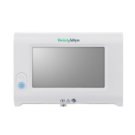 Welch Allyn 7500 Connex Spot Monitor with WiFi Connectivity