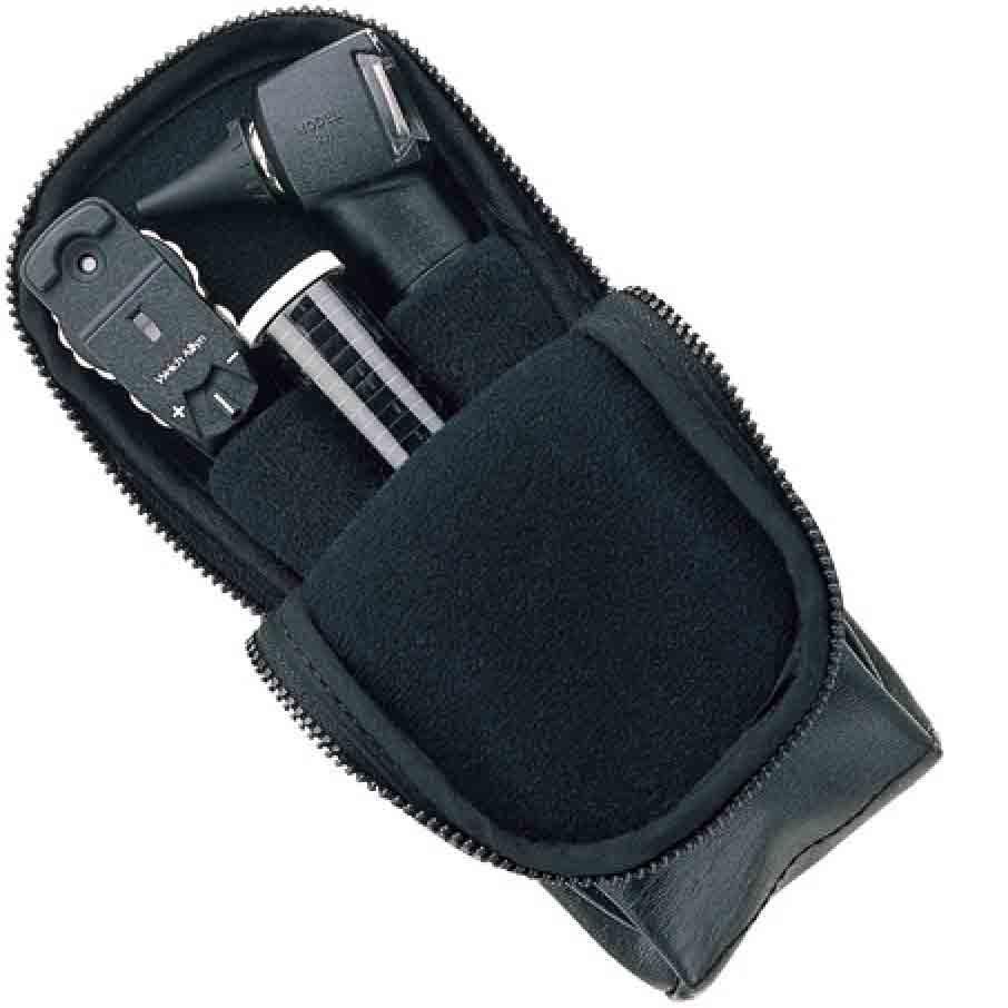 Welch Allyn PocketScope Diagnostic Set