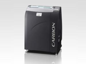 Fuji FCR Carbon XL-2