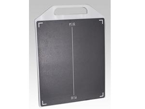 AERO Vertical Protect-A-Grid DPR Encasement