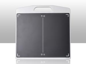 VIVIX Protect-A-Grid DPR Encasement